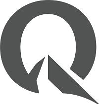 QuestLogo